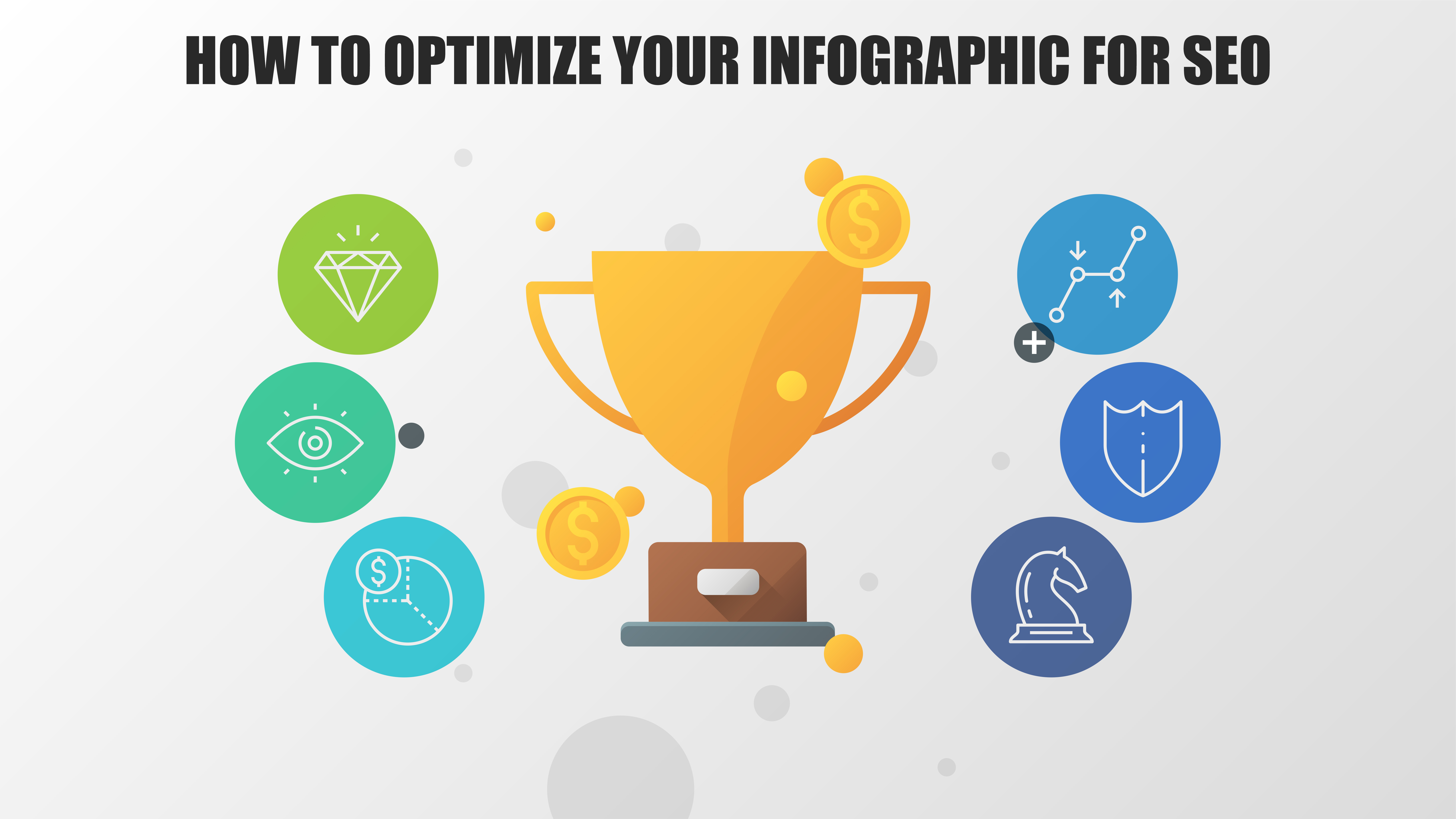How To Optimize Your Infographic For SEO